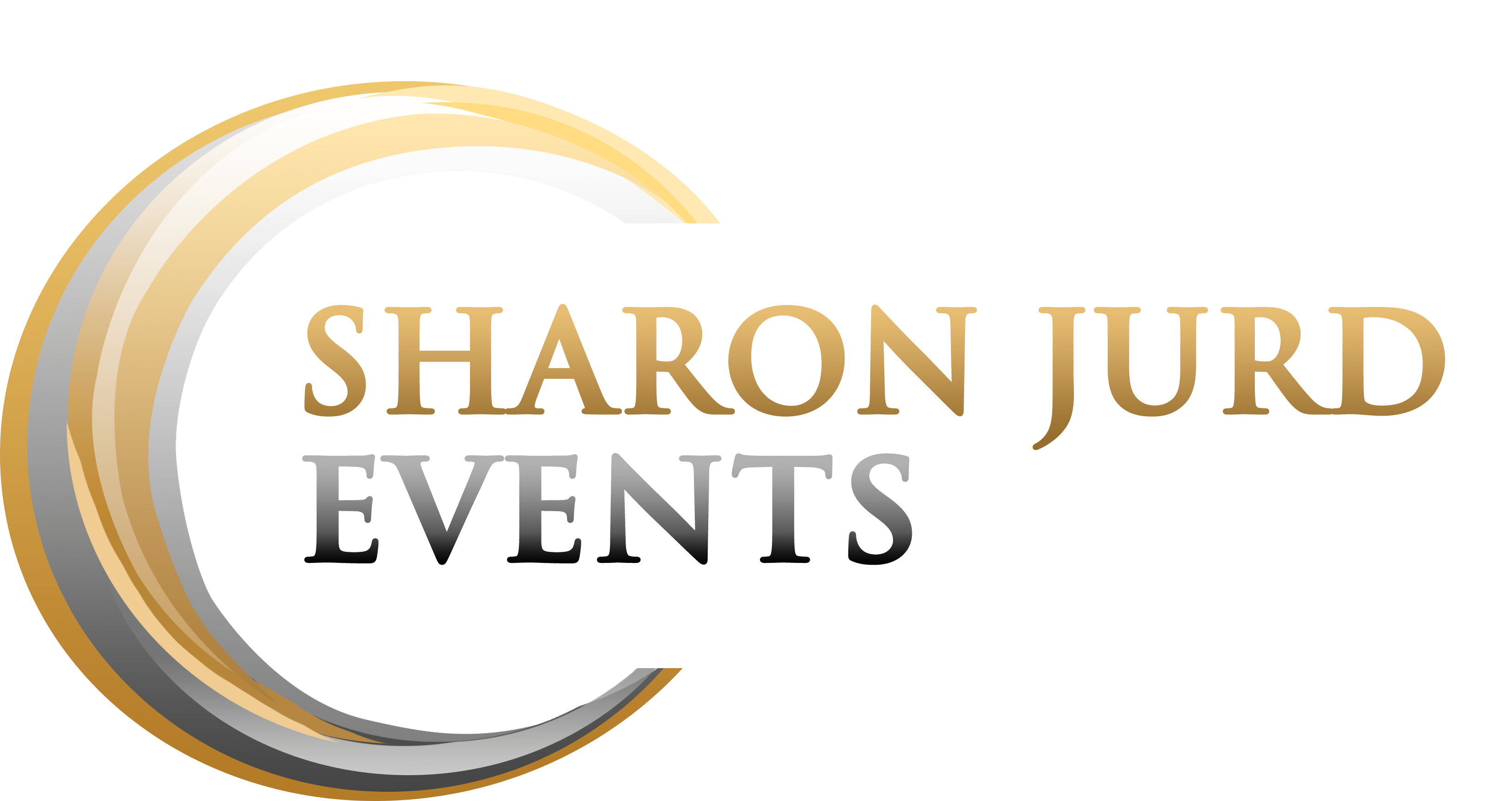 Sharon Jurd Events